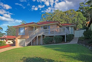 125 Leo Drive, Narrawallee, NSW 2539