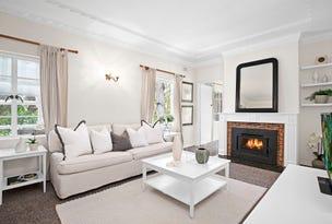 41 Richardson Street, Lane Cove, NSW 2066