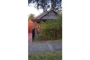 30 Macdonald Street, Ramsgate, NSW 2217