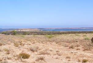 38031B Flinders Highway, LAURA BAY, Ceduna, SA 5690