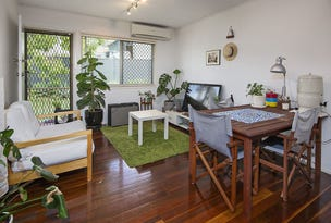 5/11 Harewood Street, Annerley, Qld 4103