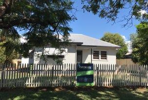 33A Osric Street, Gunnedah, NSW 2380
