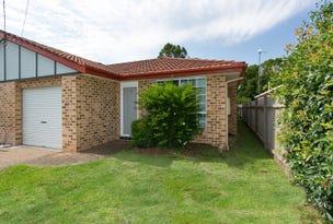 9B Coraki Place, Ourimbah, NSW 2258