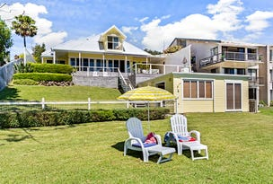 55 Soldiers Point Road, Soldiers Point, NSW 2317