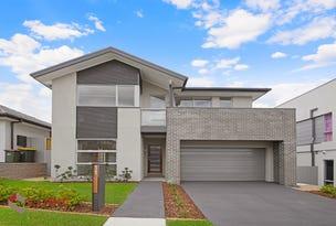 11 Desmond Av Moorebank, Moorebank, NSW 2170