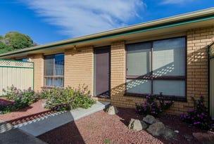 3/18-20 Vestey Street, Wagga Wagga, NSW 2650