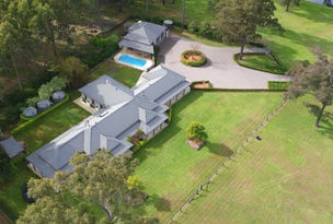 323 Butterwick Road, Butterwick, NSW 2321