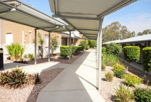 25/5 Judith Street, Flinders View, Qld 4305