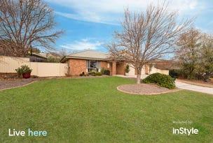 4 Woodhill Link, Jerrabomberra, NSW 2619