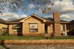 18 Nish Street, Flora Hill, Vic 3550