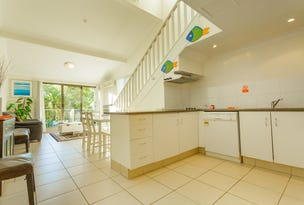 66/43 Enderley Ave,, Surfers Paradise, Qld 4217