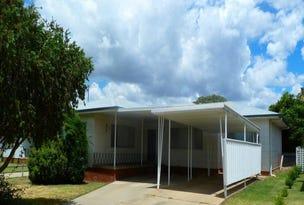 115 Denison Street, Mudgee, NSW 2850