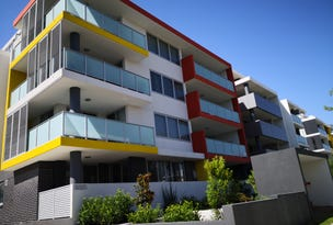 203/450 Peats Ferry Road, Asquith, NSW 2077