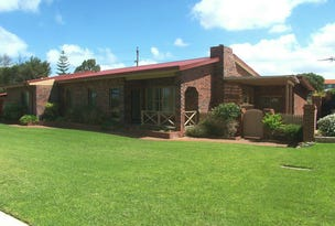 2 Goldfields Road, Castletown, WA 6450
