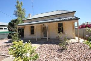 23 Blyth Terrace, Moonta, SA 5558
