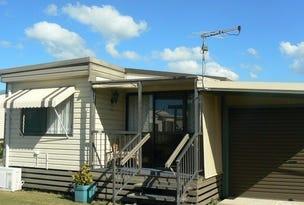 33/42 Southern Cross Drive, Ballina, NSW 2478