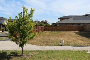9 Balfour Street, North Geelong, Vic 3215