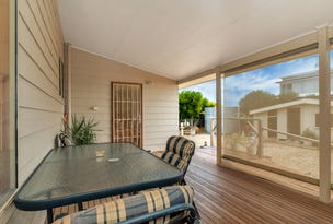 Lot 8 The Esplanade, Thompson Beach, SA 5501