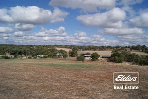 Lot 1 Barossa Valley Highway, Gawler, SA 5118