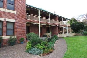 3/56 Bourke Street, Tamworth, NSW 2340