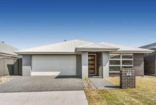 37 Honeybee Crescent, Calderwood, NSW 2527