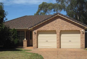 7B Rosewood Close, Nowra, NSW 2541