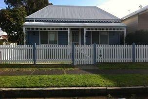 24 Steel Street, Hamilton, NSW 2303