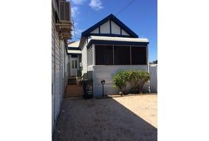 B/21  Sanford Street, Geraldton, WA 6530