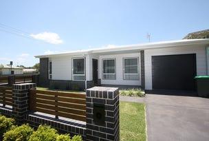 32 St Johns Drive, Croudace Bay, NSW 2280