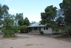 184 Nooramunga Road, Goorambat, Vic 3725