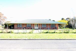 11 Spring Street, Spring Hill, NSW 2800