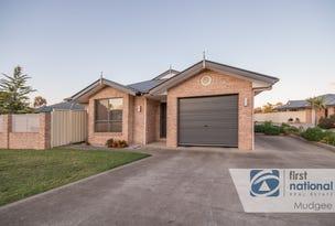 1/3 Waterworks Road, Mudgee, NSW 2850