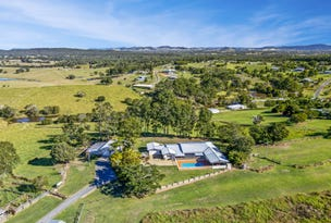 98 Lynch Road, East Deep Creek, Qld 4570
