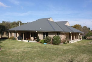 4 Hazelton Drive, Moss Vale, NSW 2577
