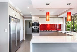14 Inadale Ct, Middle Ridge, Qld 4350