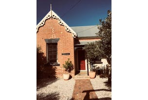 21 Market Street,, Mudgee, NSW 2850