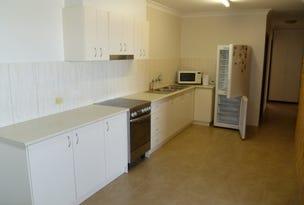 2 / 434 Banna Avenue, Griffith, NSW 2680