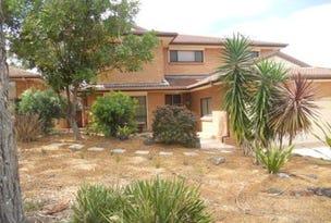 7 KAYSTONE CLOSE, Bateau Bay, NSW 2261