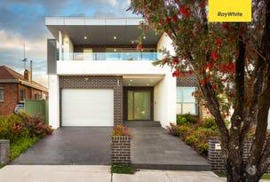 3 ENOGGERA ROAD, Beverly Hills, NSW 2209