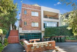 97 Alfred Street, Sans Souci, NSW 2219