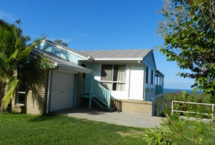 30 Ocean View Crescent, Freshwater Point, Qld 4737