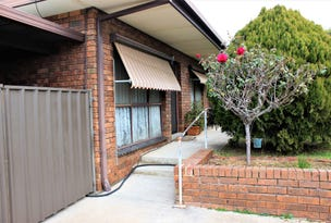 1/114 Wood Street, California Gully, Vic 3556