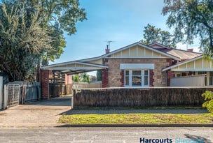 16 Chalbury Road, Medindie Gardens, SA 5081