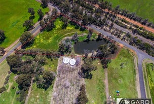 Lot 70 Railway Parade, Allanson, WA 6225