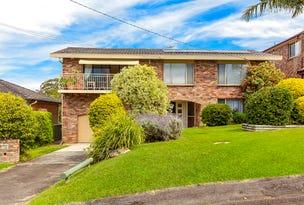 68 Beaufort Road, Terrigal, NSW 2260