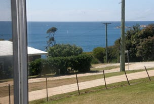 6 Hilltop Drive, Binalong Bay, Tas 7216