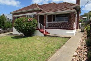 39 Tobruk Terrace, Port Lincoln, SA 5606