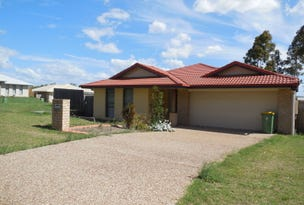 555 Connors Road, Helidon, Qld 4344