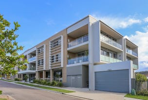 9/60 Caves Beach Road, Caves Beach, NSW 2281