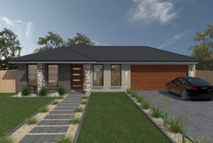 LOT 29 EASTERN SHORES, Grantville, Vic 3984